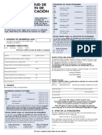 spanish-certification-application.pdf
