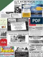 Weekly Reminder December 22, 2014.pdf