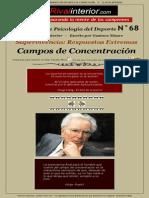 A68.CampoConcentracion.elRivalinterior.pdf