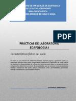 Manual Practicas de Laboratorio Edafologia i[1]