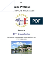 Guide Pratique Garcons
