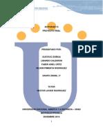 T.C.F._Grupo_17.pdf