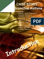 20712073 Bronchial Asthma