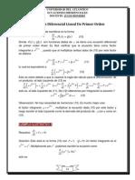ecuaciondiferenciallineal