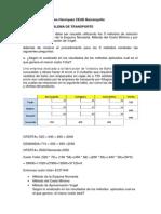 TC2_Metodos_Deterministicos