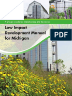 Low Impact Design Manual