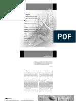 ediciones_desnivel_aprender_escalar_rocodromos.pdf