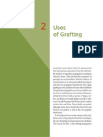 The Manual of Plant Grafting