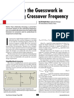 808PET22-eliminate-crossover-frequency-guesswork.pdf