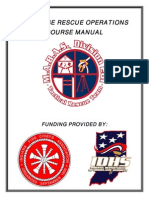 Collapse Ops Manual.pdf