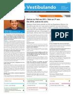Painel Entrevistas PDF 1475