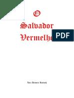 O Salvador Vermelho - Prefácio.pdf