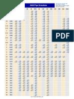 schedule_ansi_pipe.pdf