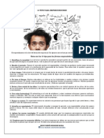 10 TIPS PARA EMPRENDEDORES.docx