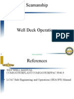 Well Deck Operations v1.3.ppt