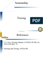 Towing v1.3.ppt