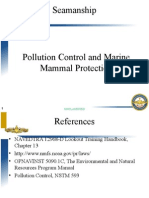 Pollution Control and Marine Mammal Protection v1.3.ppt