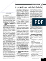 prescripcion tributaria.pdf