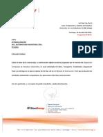 Propuesta 0575 V8 Motors Abril 2014 (1)