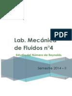 Lab4 Mec. Fluidos