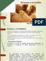 Direccion Empresarial C6