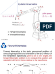 manipulator_kinematics