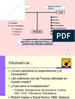 03-balance_scorecard_ PPT.ppt