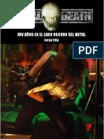 TOTAL DEATH 25 años en el lado oscuro del metal.pdf