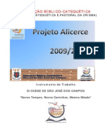 Manual Perseveranca ModuloI