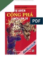 Tu Luen Cong Thieu Lam 0901 2
