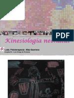 Kinesiología Neonatal
