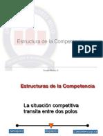 Est de La Competencia KN 18_14
