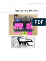 6  thb14 reference manual