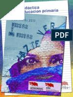 UnidadesDidacticas_8M_2011_Primaria.pdf