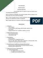 Guía de Estudio PS2 _Versión 1