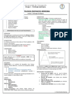 1. Patologia Esofagica Benigna