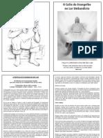 Evangelho_no_Lar.PDF