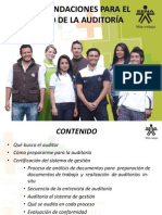 02_Preparacion_Auditoria_Certificacion.pdf