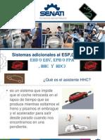 sistemas adicionales del ESP.pptx