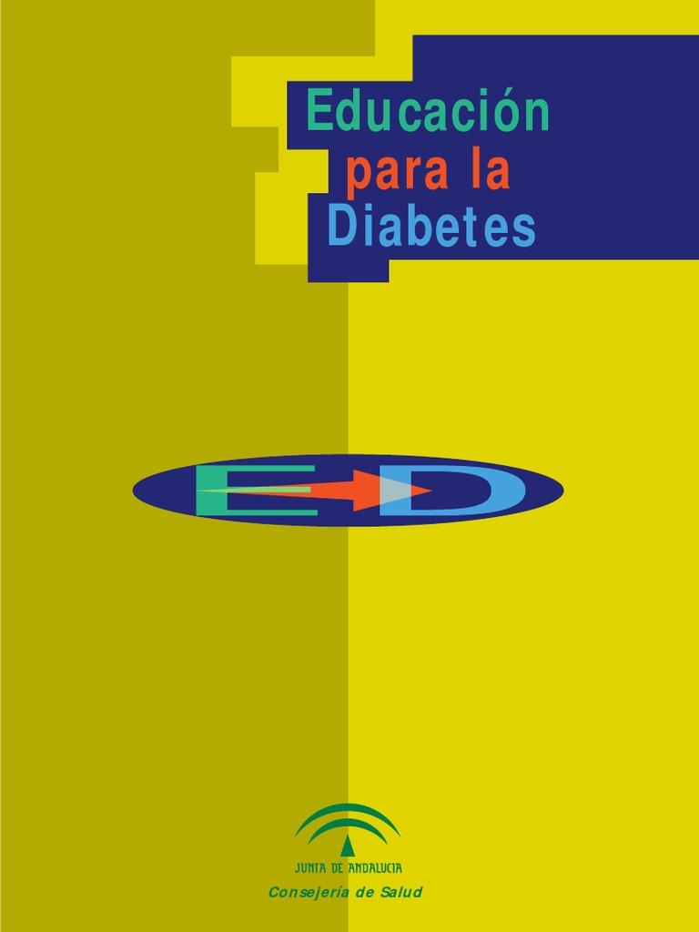 joslin diabetes center pasantías