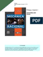 mec_racion-cap-01.pdf