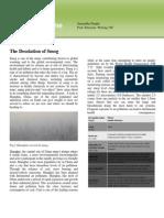Newsletter.docx