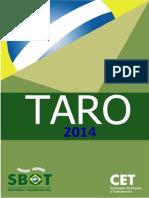 Taro 2014