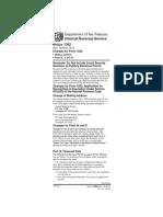 FEMFREQ-Form 1023.pdf