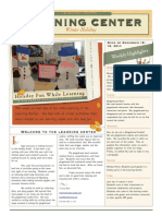 pdf 2 lc newsletter 14 - holiday week