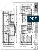 Levantamiento Arquitectura 2 - Internexa-model