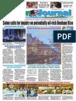 Asian Journal December 19, 2014 Edition