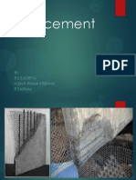 Ferrocement Structural Applications.pptx