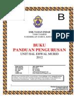 Buku Panduan Pengurusan HEM.pdf