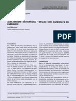 Adolescente osteopenico tratado con carbonato de estroncio.pdf